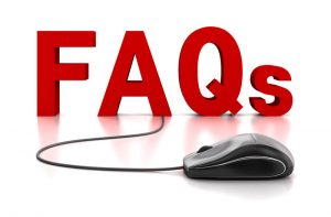 FQA asked of Home Quest Home Inspection