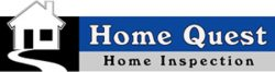 Home Quest Home Inspection ~ 203-951-0299