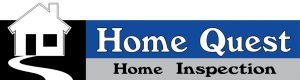 Home Quest Home Inspection Logo