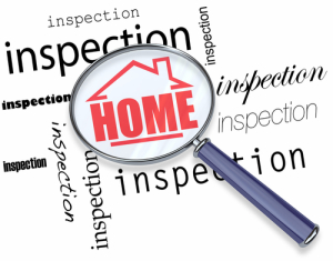 Sample Home Inspection